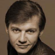 Руслан Равильевич Хабиев, актер Театр сатиры