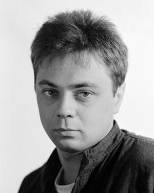 Леонов Андрей Евгеньевич, Заслуженный артист России