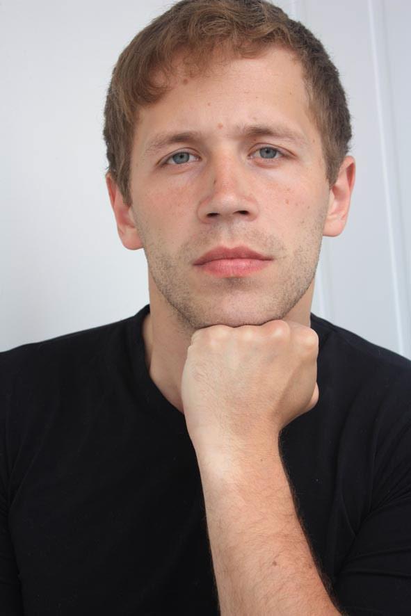 Леонид Кравцов