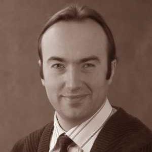 Владислав Александрович Сташинский, солист-вокалист Московского театра оперетты